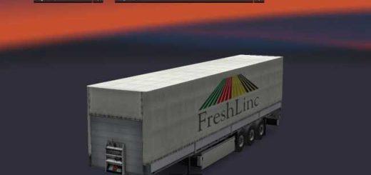 3427-standalone-freshlinc-trailer-1-0_1