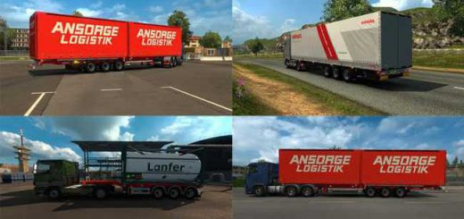 4006-trailers-mod-pack-v4-0-for-1-26-x-1-27-x-4-0_1