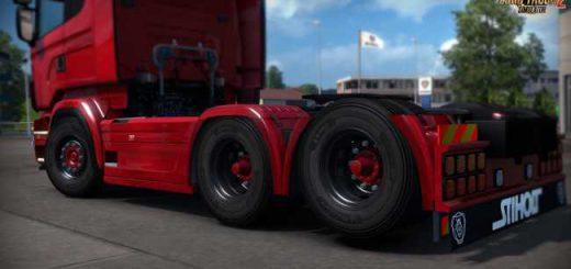 50k-wheels-pack-v4-2-1-27-x-4-2_1