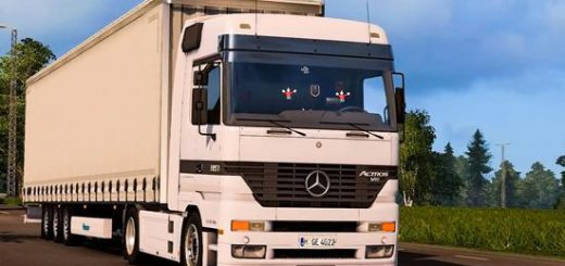 5371-mercedes-benz-actros-mp1-1-0_1
