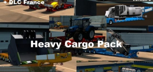 62-heavy-cargo-pack-8-0_1