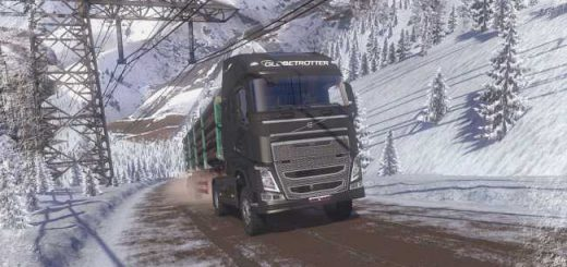 7284-truckers-map-verry-hard-map_1