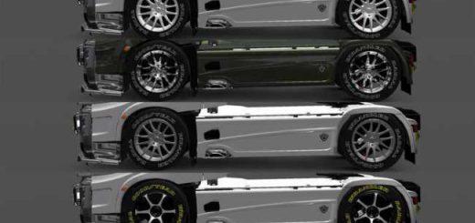 7827-tires-rims-goodyear_1