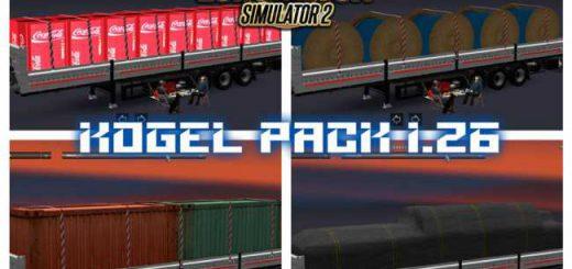 9957-trailer-kgel-pack-1-26_1