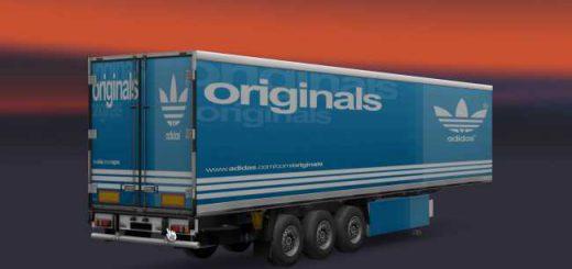 adidas-trailer-1-25-1-26_2