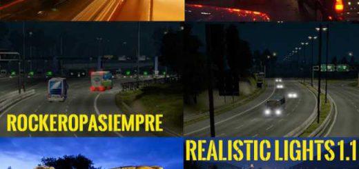 ai-realistic-lights-v-1-1-for-1-27-1-27_1