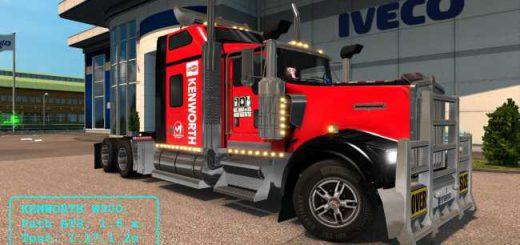 american-truck-pack-premium-deluxe-v1-27_1