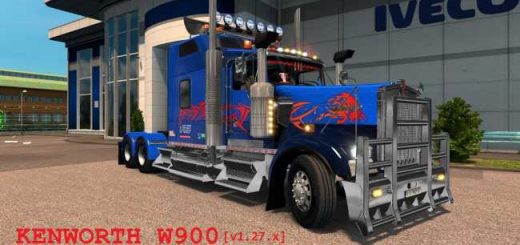 american-truck-pack-promods-edition-v1-27_1