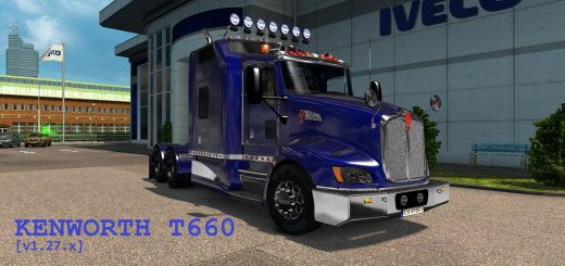 american-truck-pack-promods-edition-v1-27_7_480A6.jpg