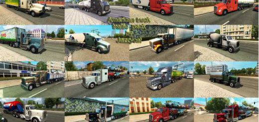 american-truck-traffic-pack-by-jazzycat-v1-4-1_2