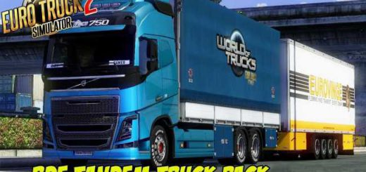 bdf-tandem-truck-pack-v75_1