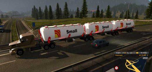big-brazilian-traffic-1-27_1