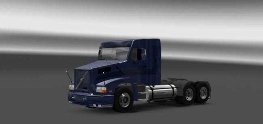 brazilian-volvo-trucks-pack-1-0_1