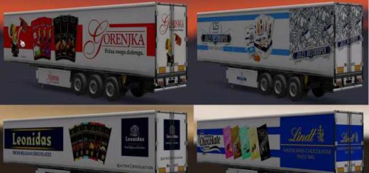 chocolate-trailers-pack-2_1