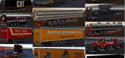 chris45-trailers-pack-v-9-03-1-27-9-03_1