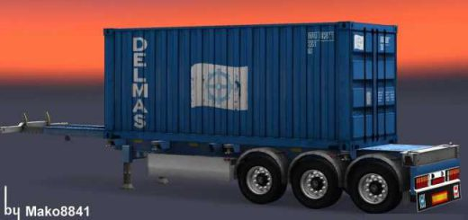 container-delmas_1