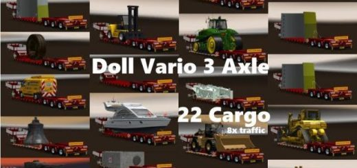 doll-vario-3achs-with-new-backlight-and-in-traffic-v6_1