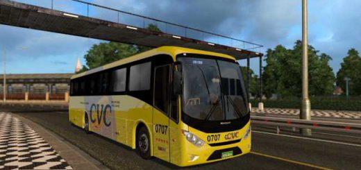 eaa-map-bus-version-v4-2-06-1-27_2