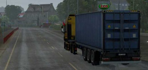 ets2-air-suspensions-for-all-trailer_2