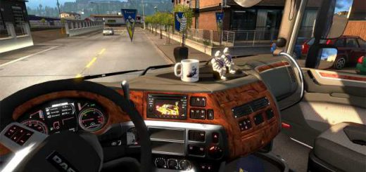 euro-truck-simulator-2-1-27-1-1s-52-dlc_2
