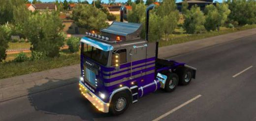 freightliner-flb-edited-by-harven-v1-3-1-27_1