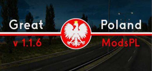 great-poland-v-1-1-6-by-modspl_1