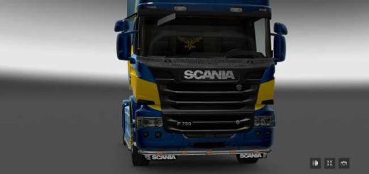 gtm-scs-scania-r-p-replacer-1-0_2