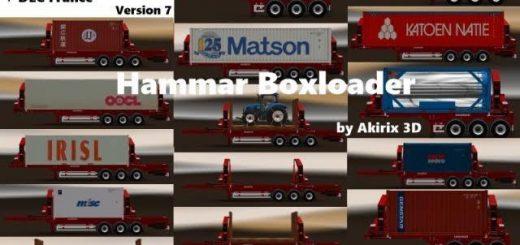 hammar-boxloader-with-14-cargos-v-7-0_1