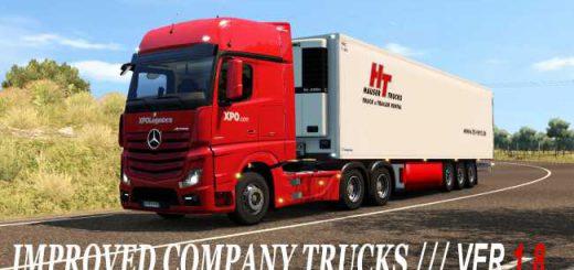 improved-company-trucks-1-8_1