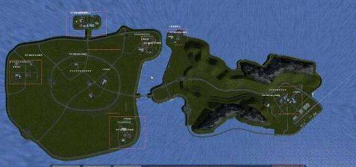 island-map-v1-3_1