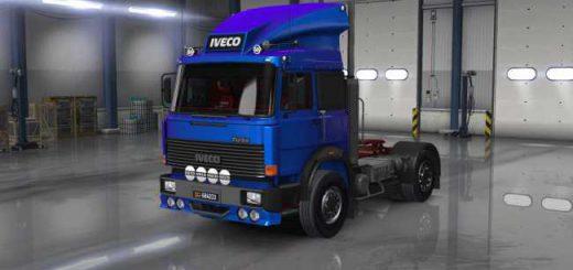 iveco-190-38-special-1-26_1