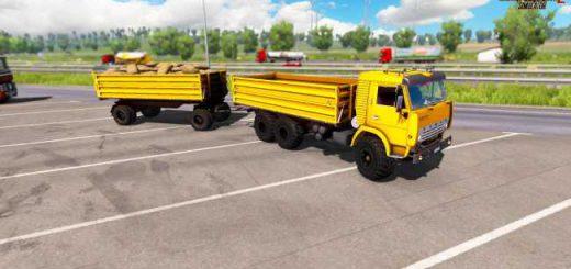 kamaz-5410-trailers-v1-0_1