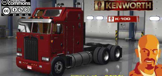 kenworth-k100-ets2-1-27-x-1-27-x_1