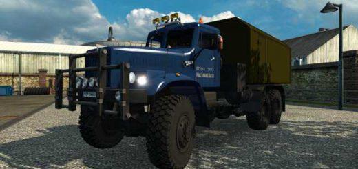 kraz-255-260-v3-0-new-wheels-1-26x_1