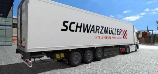 liftable-axle-for-schwarzmuller-trailers-only-1-27-x_1