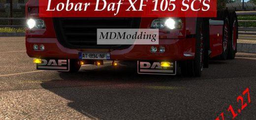 lobar-daf-xf-105-v1-27_1