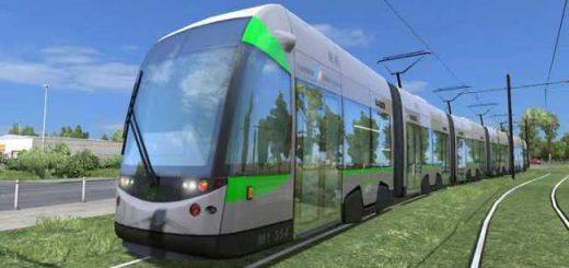 longer-trams-for-dlc-france-1-0_1