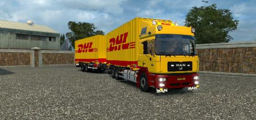 man-f2000-with-trailer-1-26_2