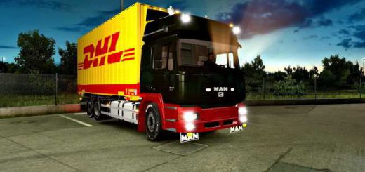 man-f2000trailer-v1-27-1-1s_1