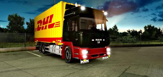 man-f2000trailer-v1-27-1-1s_1_7W68S.jpg