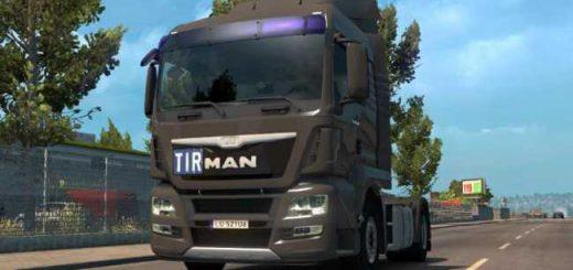 man-tgs-euro6-v1-1-v1-27-xx_1