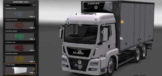 man-tgs-l-v4-0-trailers-1-26-6_1