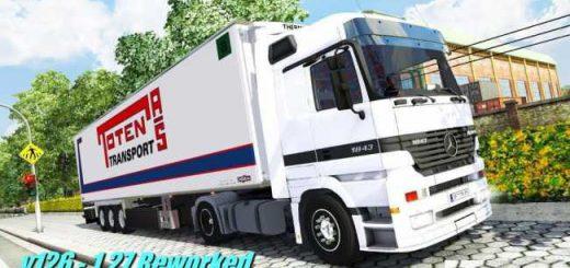 mercedes-benz-actros-mp1-fixed_1