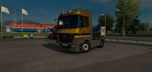 mercedes-benz-actros-mp2-1-26_1