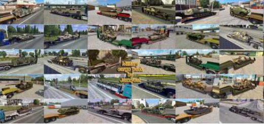 military-cargo-pack-by-jazzycat-v2-2-1_2