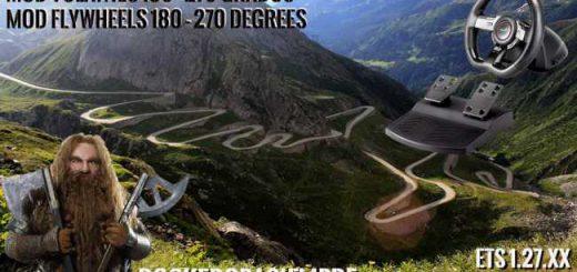mod-for-steering-wheel-of-180-270-degrees-1-27-xx_1