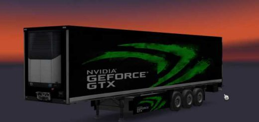 nvdia-trailer-1-25-1-26_1