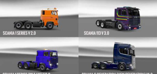 pack-10-5-compt-trucks-with-powerful-10-4-1-26_1