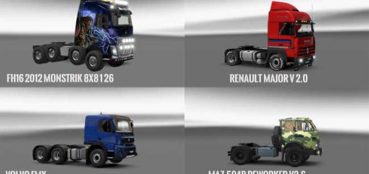 pack-10-6-compt-trucks-with-powerful-10-4-1-26_1