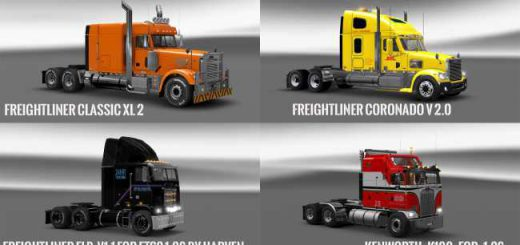 pack-10-8-compt-trucks-with-powerful-10-4-1-26_1